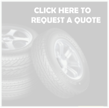 REQUEST A QUOTE     CLICK HERE TO